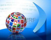 Юридические услуги иностранным компаниям