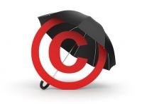Авторское право, защита интеллектуальных прав