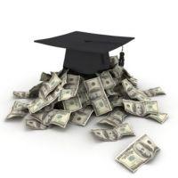 Взыскание долгов, возмещение убытков вследствие нарушения (ненадлежащего исполнения) обязательства
