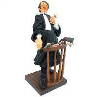 Представительство в судах общей юрисдикции