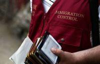 Правовая помощь иностранным гражданам